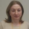 Батырбекова Фатима Рашидовна