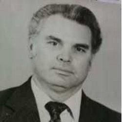 Бейтуганов Борис Ауесович