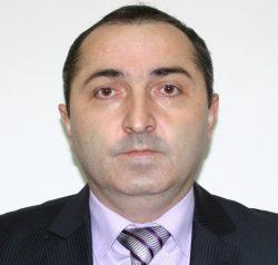 Ойтов Тимур Хасанбиевич