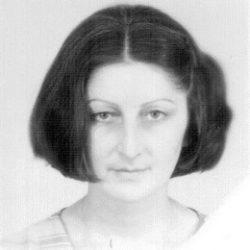 Шауцукова Лаура Залимгериевна