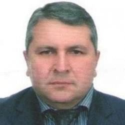 Вологиров Аслан Сафарбиевич