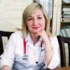 Афашагова Марина Муштафаровна