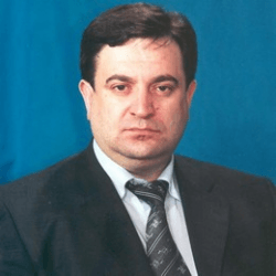 aslanov_a