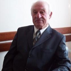 Атаев Павел Леванович