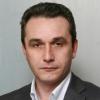 balkarov_a