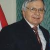 Белимготов Борис Хусенович