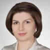 Гетигежева Амина Заурбиевна