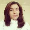 habzhokova_zh