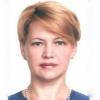 Хараева Заира Феликсовна