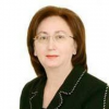 inarokova_a