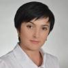 kardangusheva_a