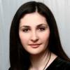 Карданова Карина Хасанбиевна