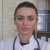 marzhohova_a