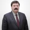 Мизиев Исмаил Алимович