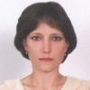 Накова Лариса Владимировна