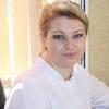 Тарчокова Эльмира Мухамедовна