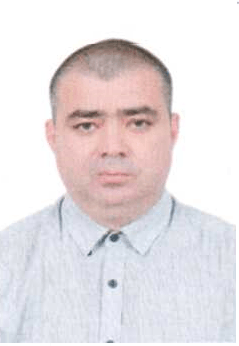 Теувов Аслан Алексеевич