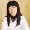 Тхабисимова Ирина Корнеевна
