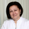 thazaplizheva_m