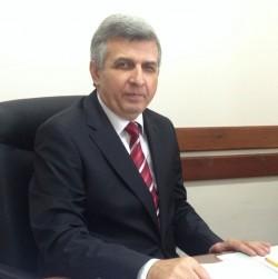 Яхутлов Мартин Мухамедович