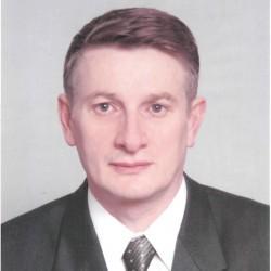zhetishev_r