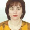 Аппаева Фатима Касымовна