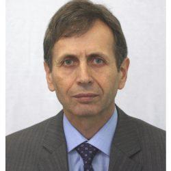 Архестов Руслан Хусейнович