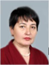 azamatova