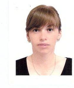 Бапинаева Разият Борисовна
