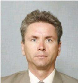 Барсуков Александр Васильевич