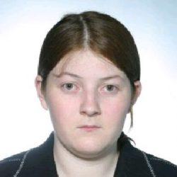 beslaneeva-zamira-olegovna-8921