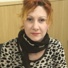 Пшигошева Ляна Арсеновна