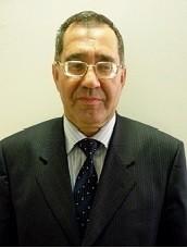 Кушхов Хасби Билялович