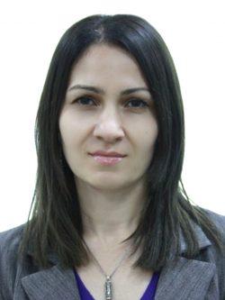dahova-oksana-olegovna-2