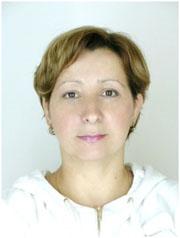 Данкеева Елена Владимировна