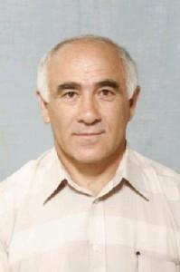 hacheritlov_muharbi_zhumaldinovich_3043-kopiya-kopiya-199x300
