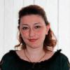 Хамдохова Светлана Анатольевна