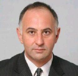 Хасанов Владислав Владимирович