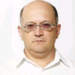 Хоконов Азамат Хазрет-Алиевич