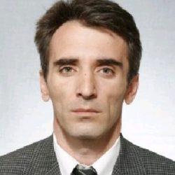 Керефов Марат Асланбиевич