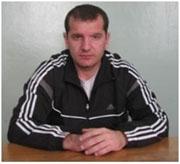 Кишев Ахмед Зулканинович