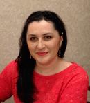 Кизарисова Фатима Султановна