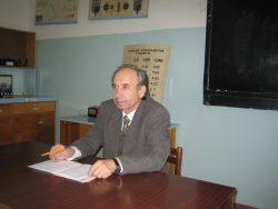 kumahov-adil-muhadinovich