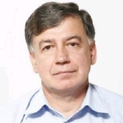 Кумыков Вячеслав Каншаубиевич