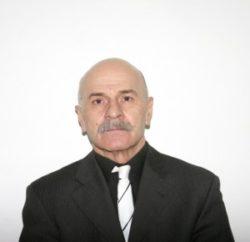 Мисроков Замир Хасанович