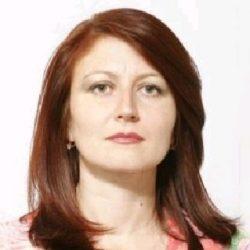 ozrokova-elena-muradinovna-237