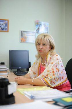 regina-sabanova-foto