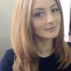 Асланова Лорина Олеговна
