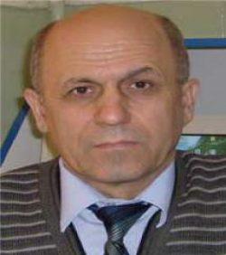 Шетов Руслан Адибович