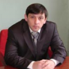 shogenov-beslan-vladimirovich
